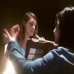 Chiara, allieva di canto Star Voice