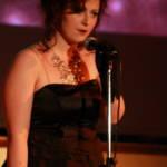 Annalisa, allieva di canto Star Voice