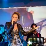 Manuela, allieva di canto Star Voice