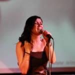 """Stefania """"Shine"""", allieva di canto Star Voice"""