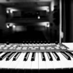 Star Voice Centro Studi Per La Voce e La Musica