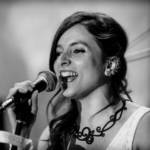 Greta, allieva di canto Star Voice