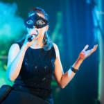 Anna Chiara, allieva di canto Star Voice
