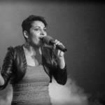 Jessica, allieva di canto Star Voice
