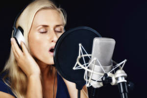 strumenti-canto